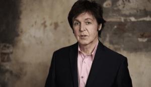 04-22 Paul McCartney
